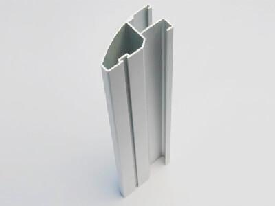 Shower Door Aluminum Profile China Aluminum Extruder