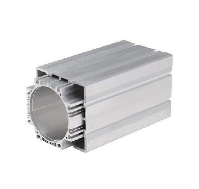 Powder Coating Aluminium Extrusion Product Buy
